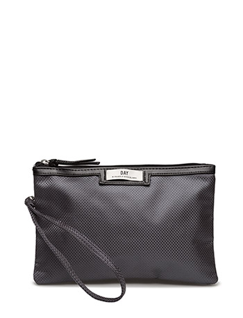 Day Birger et Mikkelsen Day Gweneth Serge Clutch
