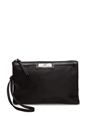 Day Birger et Mikkelsen Day Gweneth Serge Clutch - BLACK