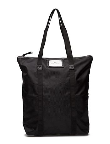 Day Birger et Mikkelsen Day Gweneth Serge Tote - BLACK