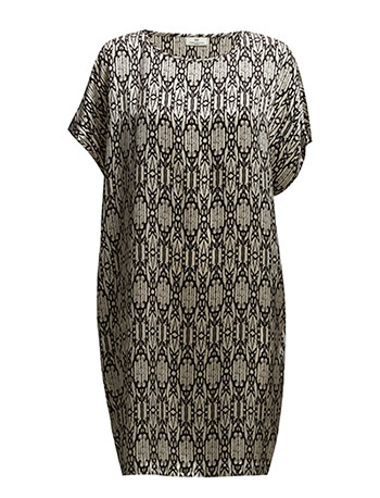 Day Birger et Mikkelsen Day Graphic Silk