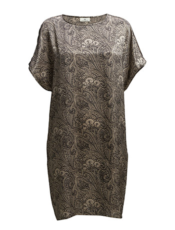 Day Birger et Mikkelsen Day Paisley Silk