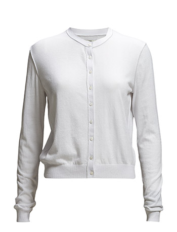 Day Birger et Mikkelsen Day Simply Summer - White