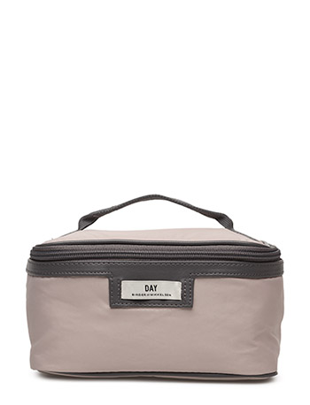 Day Birger et Mikkelsen Day Gweneth Tone Cosmetic - CLOUD GREY