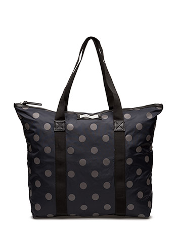 Day Birger et Mikkelsen Day Gweneth P Polka Bag - SUIT BLUE