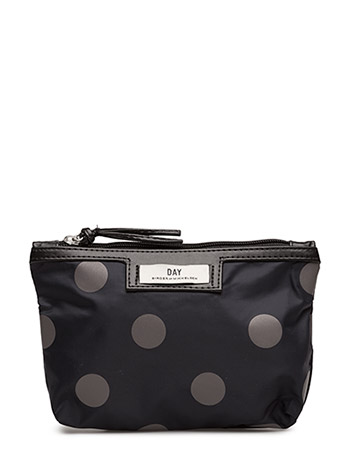 Day Birger et Mikkelsen Day Gweneth P Polka Mini