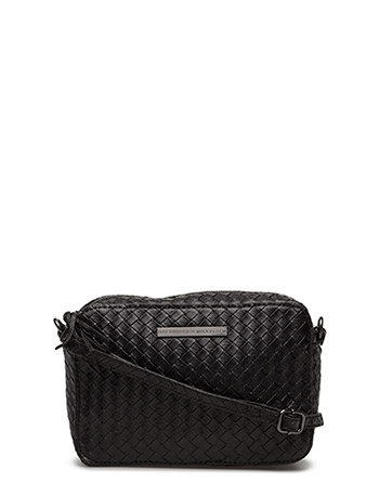 Day Birger et Mikkelsen Day Braided SB - BLACK