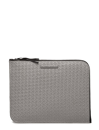 Day Birger et Mikkelsen Day Braided Ipad