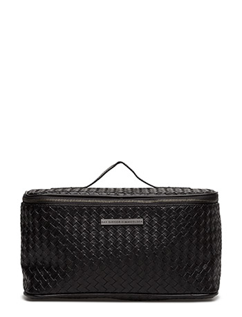 Day Birger et Mikkelsen Day Braided Box