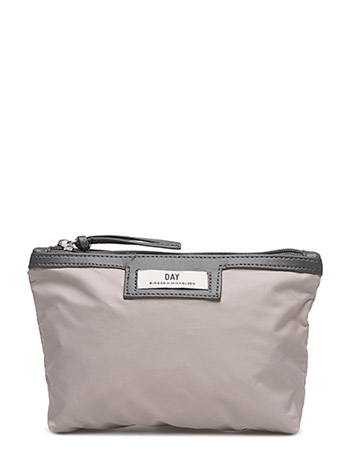 Day Birger et Mikkelsen Day Gweneth Tone Mini - CLOUD GREY