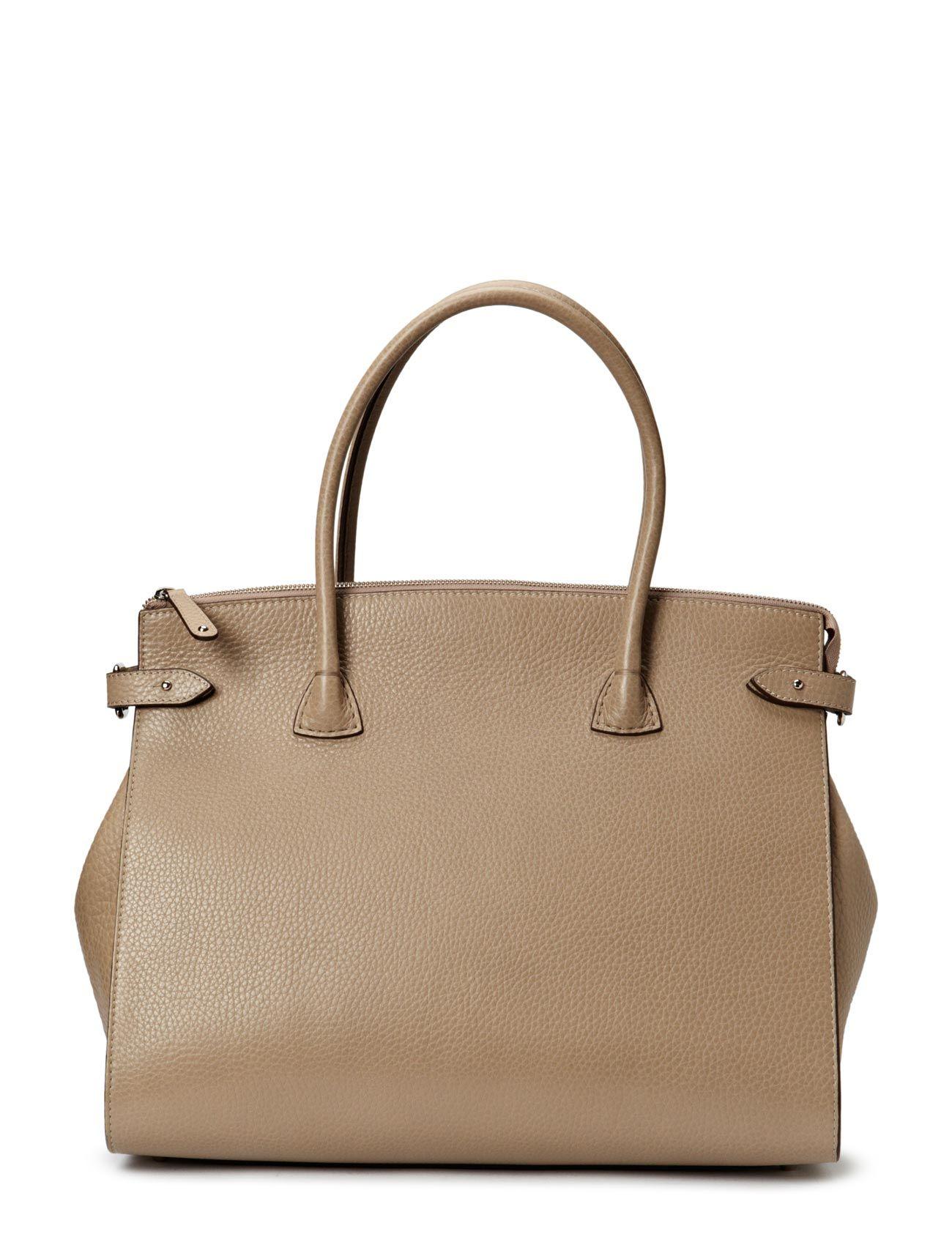 Big Shopper Decadent Shopper tasker til Damer i Sten