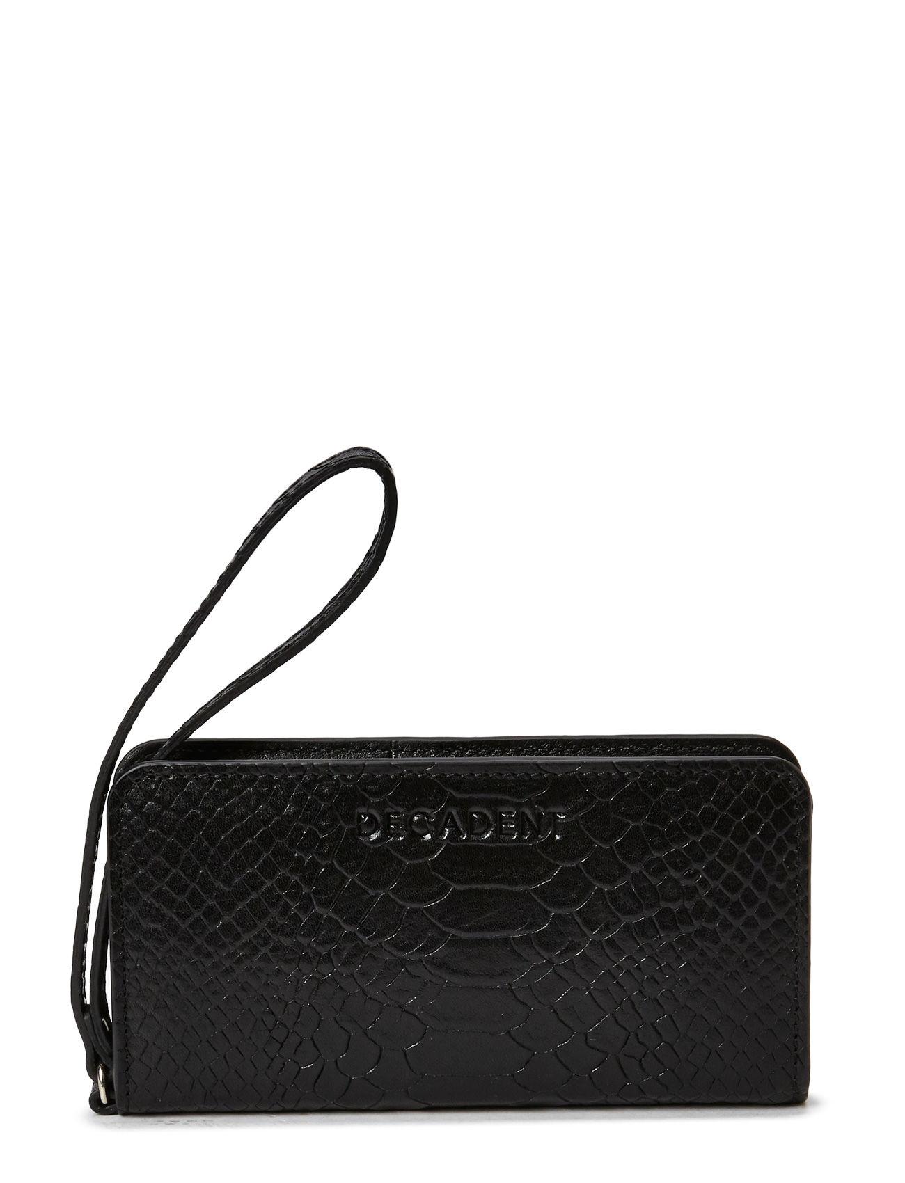 Mobile Wallet Decadent Punge til Damer i