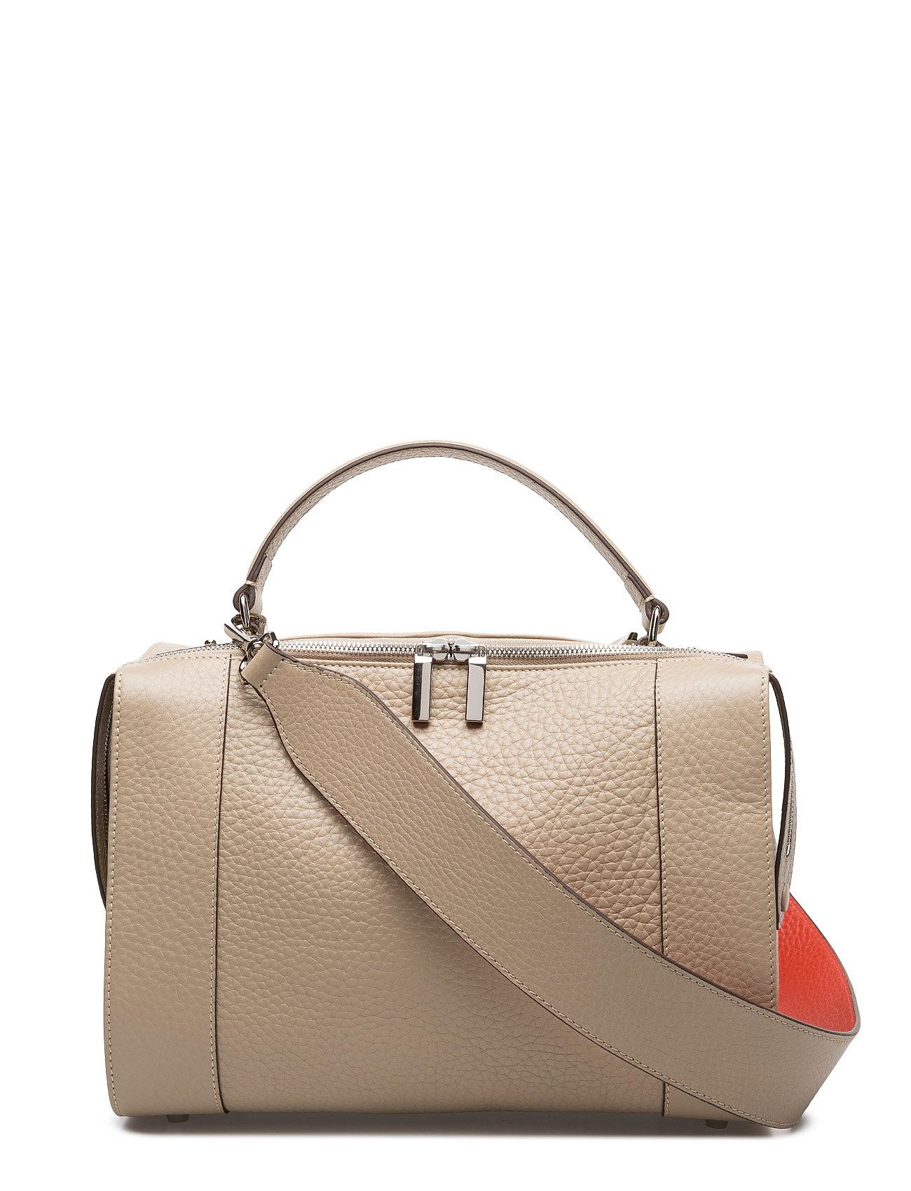 decadent One handle handbag fra boozt.com dk
