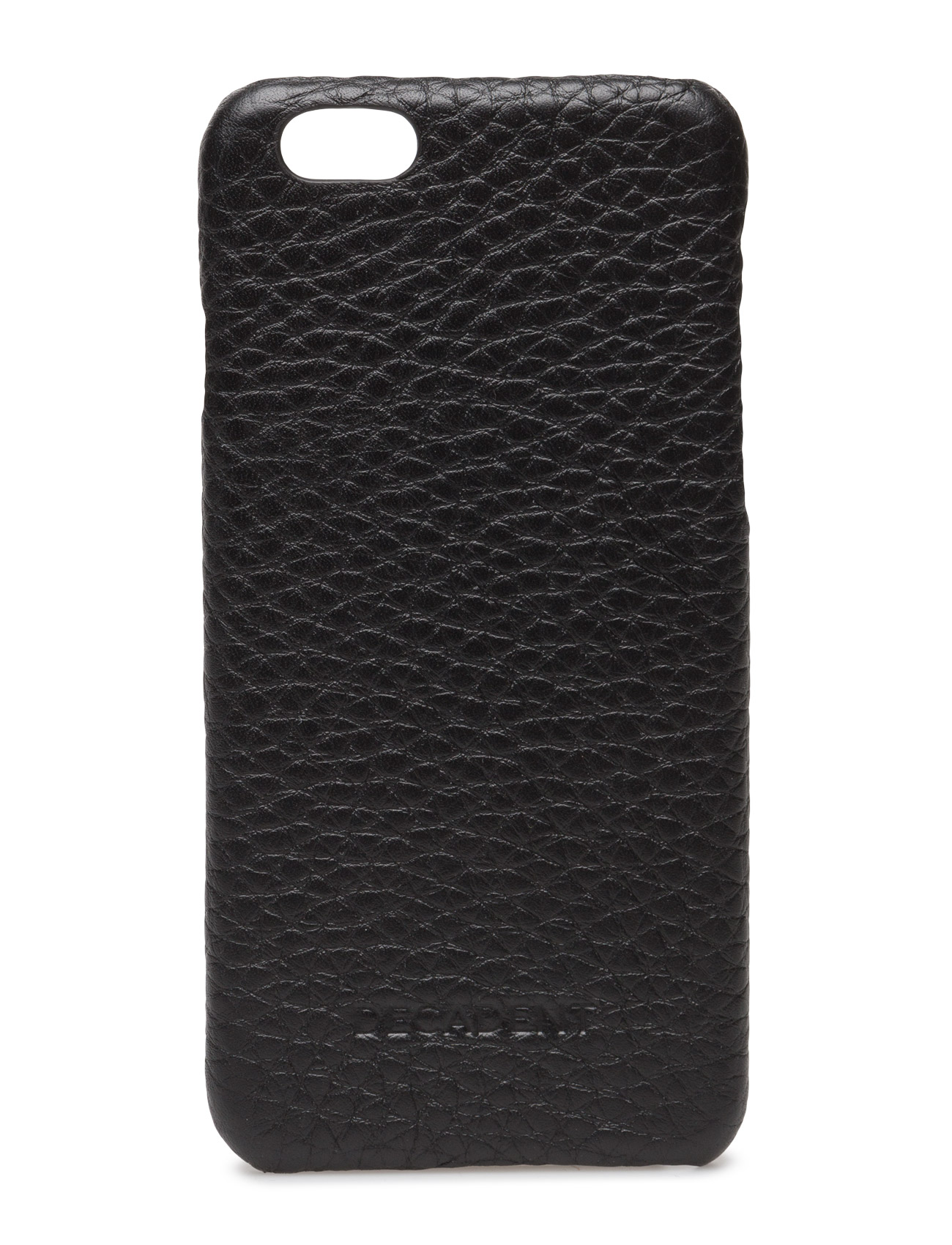 Iphone 6 Cover Decadent Accessories til Kvinder i