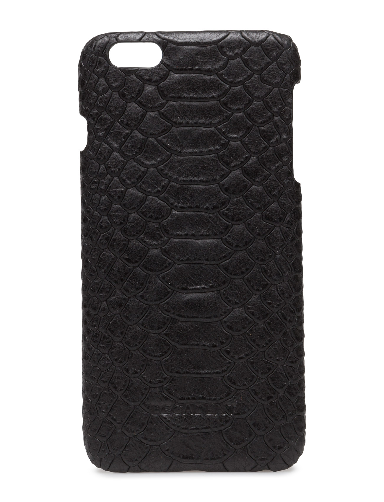 Decadent Iphone 6+ Cover 246762106