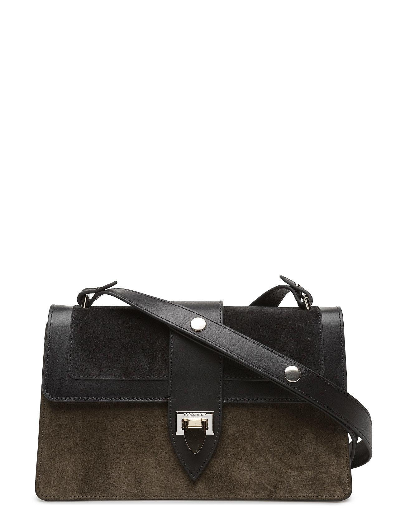 decadent – Aya shoulder bag fra boozt.com dk