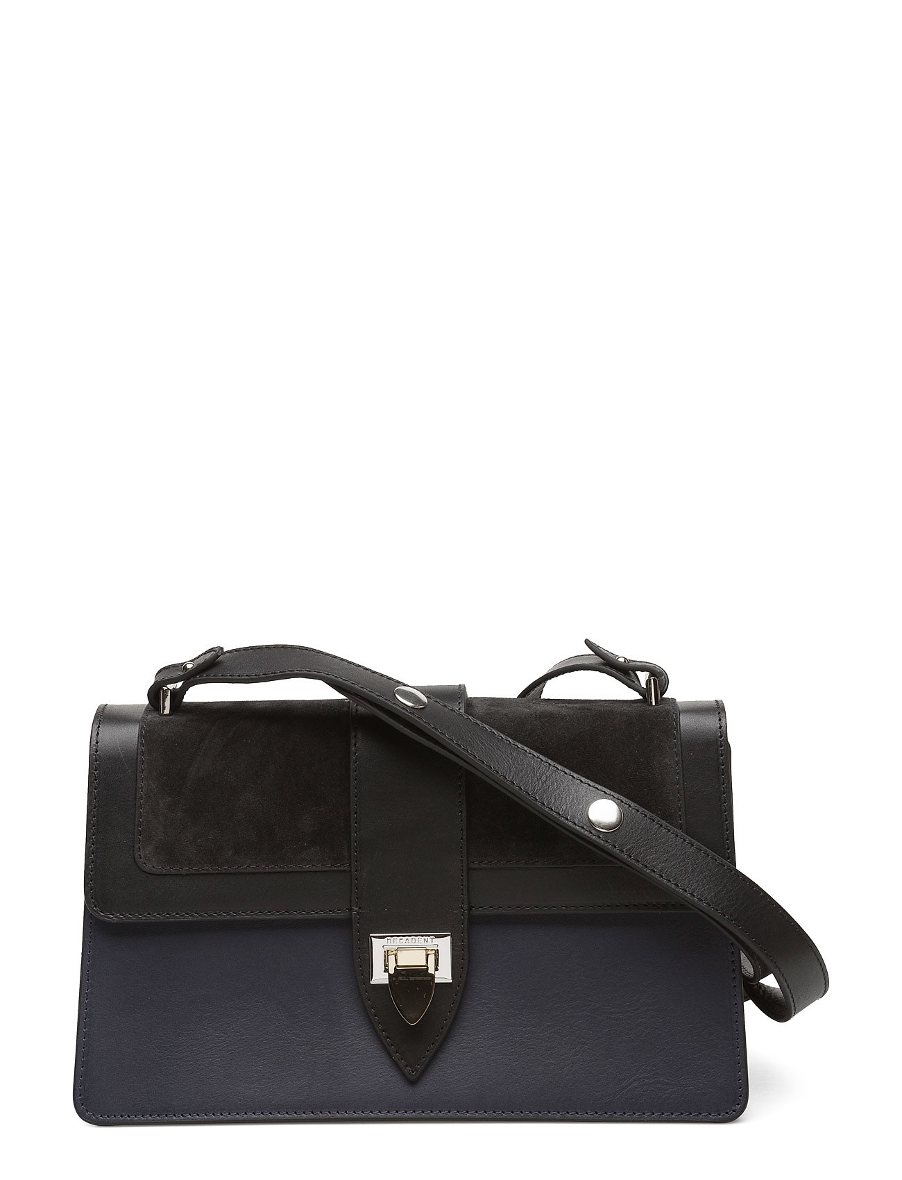 Decadent Aya shoulder bag