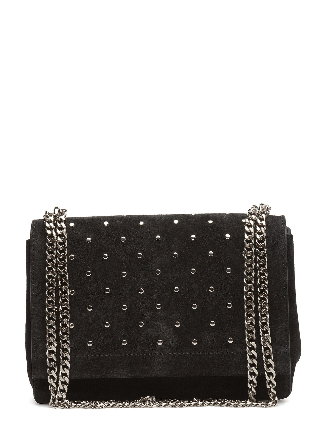 decadent Madelyn small bag studs fra boozt.com dk