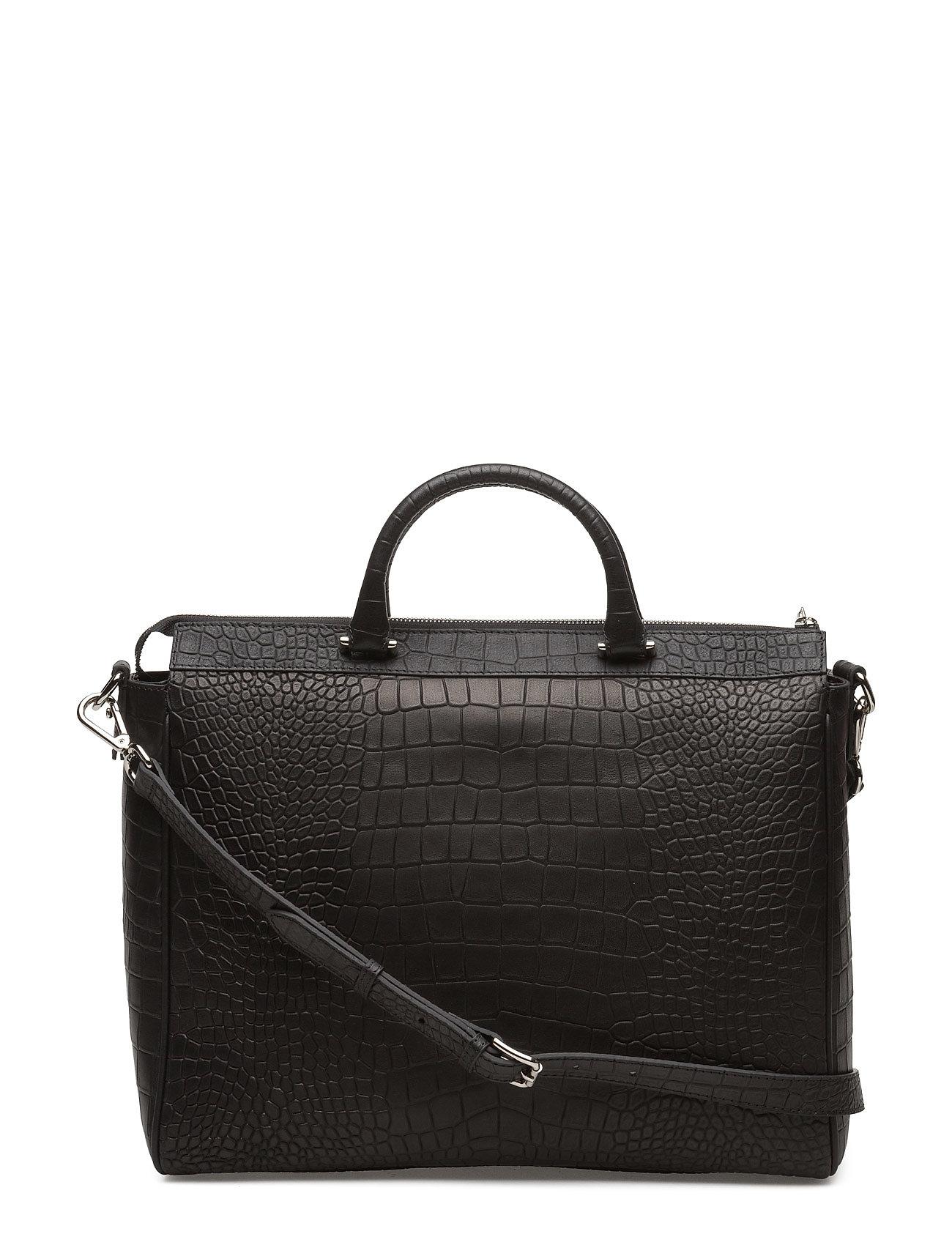 decadent – Alma soft handbag på boozt.com dk