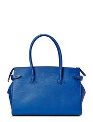 Small shopper - Classic Blue