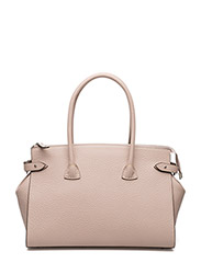 Small shopper - SOFT PINK