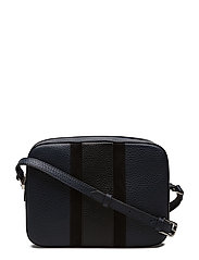 Helene cross body - NAVY/BLACK