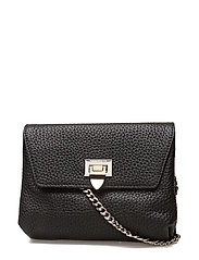Cleva small pouch - BLACK