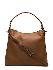 Saga big shoulder - COGNAC