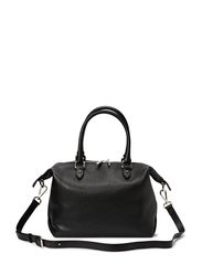 X-small Hold All Bag - Black