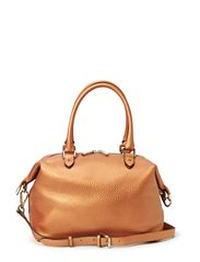 X-small Hold All Bag - Copper