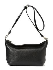 Baby Hold All Bag - Black