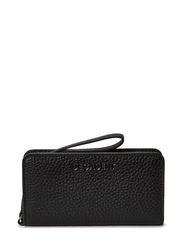 Mobile wallet - Black