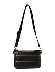 Belt bag - Anaconda Black