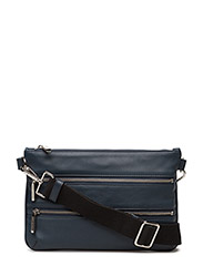 Belt bag - NAVY