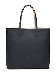 Big turn around bag - NAVY