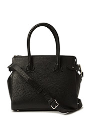 X-small Shopper - BLACK