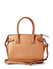 X-small Shopper - Copper