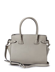 X-small Shopper - Light grey