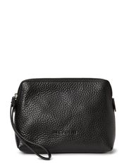 Make up Purse - Black