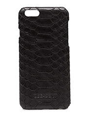 iPhone 6 Cover - ANACONDA BLACK