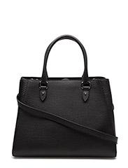 New Handbag - Black