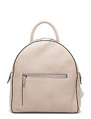 Backpack - CREAM
