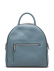 Backpack - DOVE BLUE