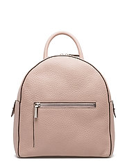 Backpack - SOFT PINK