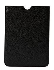 Ipad Mini Sleeve - Black
