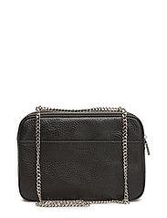 Adelina big bag - BLACK