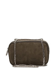 Anabelle small bag