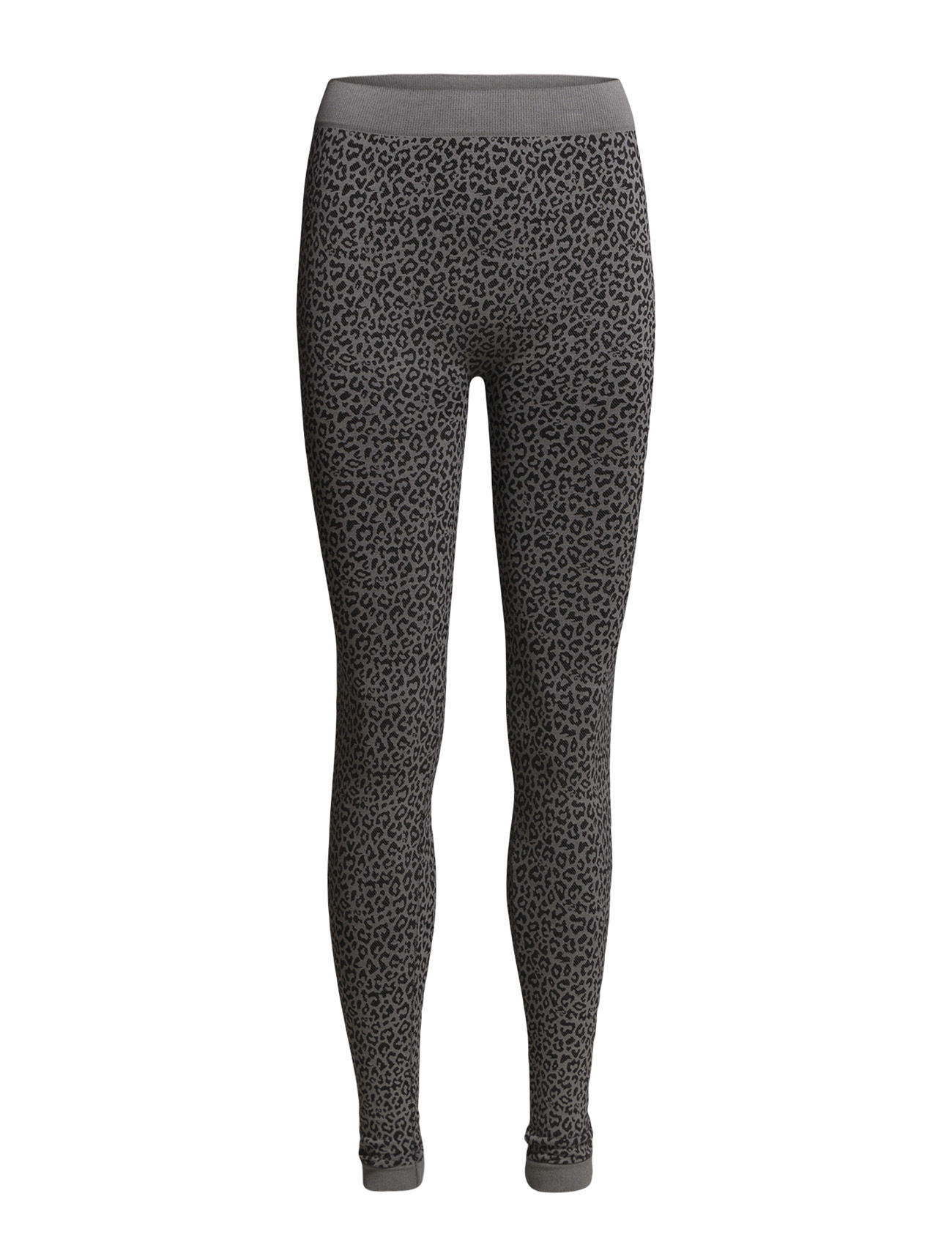 Ladies Leggings Elli thumbnail