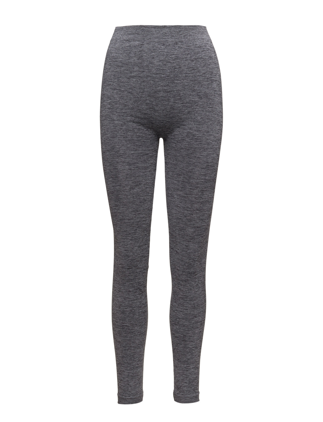 Ladies Leggings Fall thumbnail
