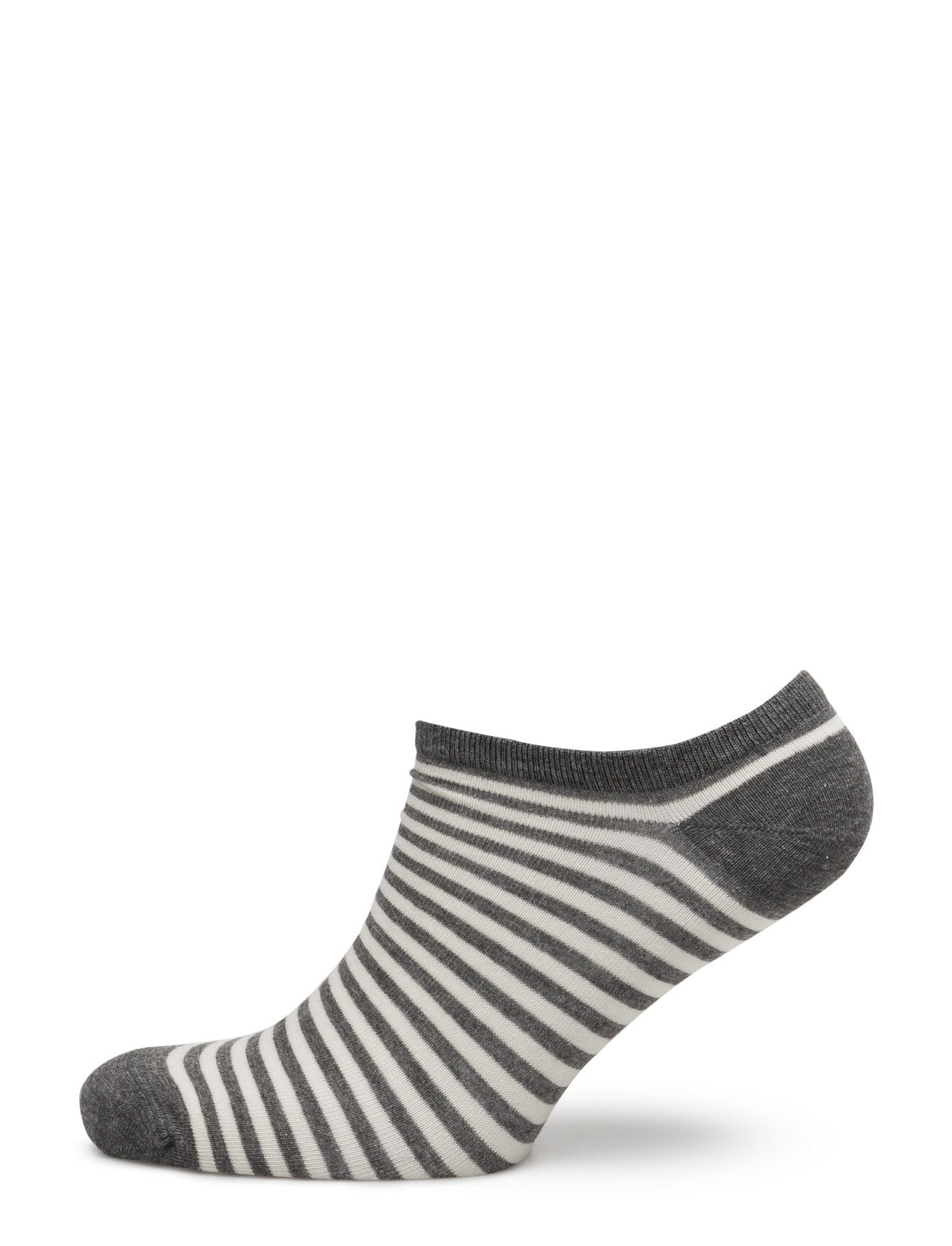 Ladies Thin Sneaker Socks thumbnail