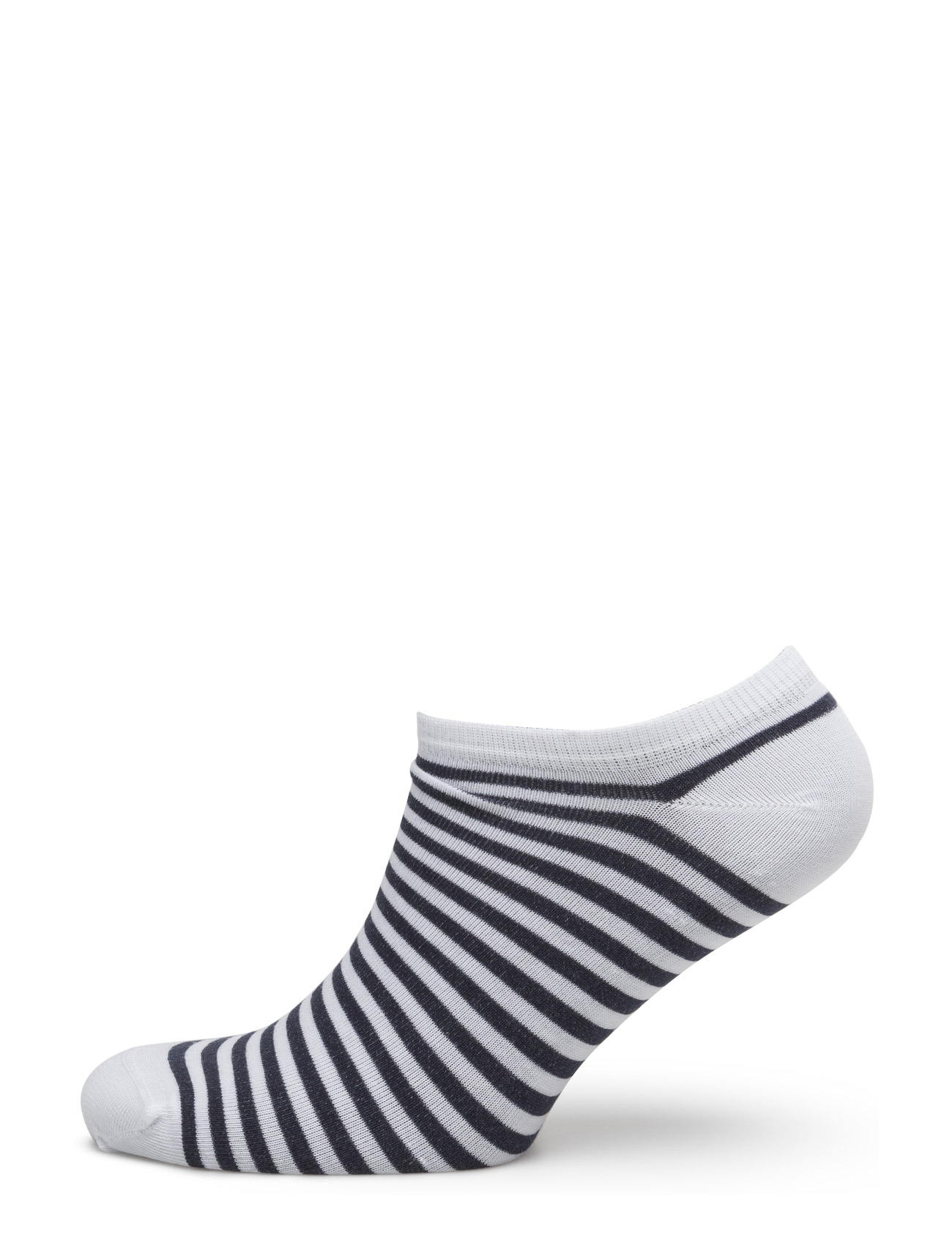 Ladies Thin Sneaker Sock thumbnail